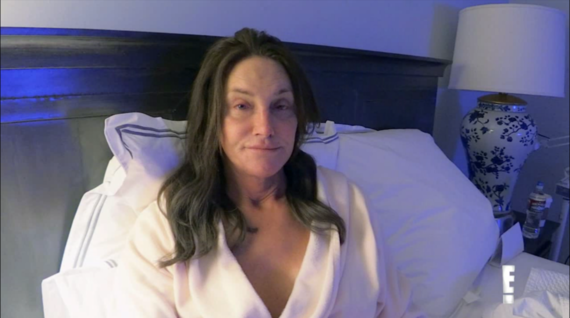 2015-07-23-1437662631-8606842-caitlyn_jenner.png
