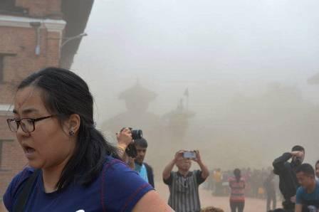 2015-07-23-1437664047-7359374-Kathmanducloseuprunningstaffcapturing.jpg