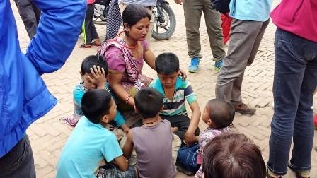 2015-07-23-1437664092-9292893-Kathmanduchildren.jpg