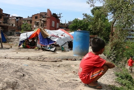 2015-07-23-1437664174-3143865-NepalALone.jpg