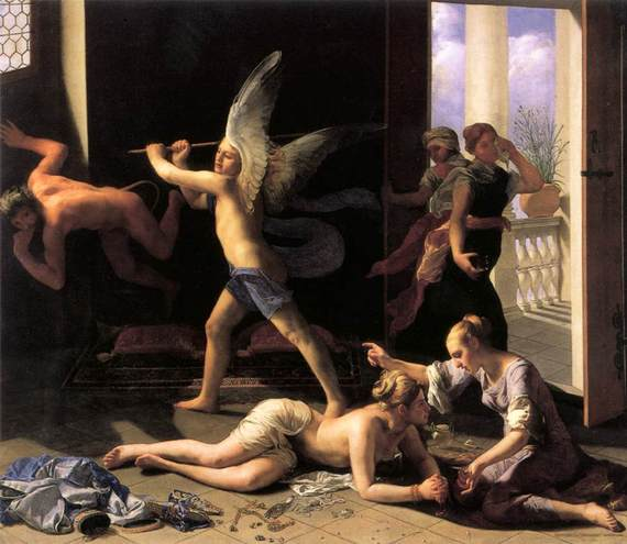 2015-07-23-1437666799-3631619-Guido_Cagnacci__Martha_Rebuking_Mary_for_her_Vanity__WGA03760.jpg