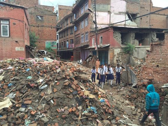 2015-07-23-1437668556-69344-Nepalchildrengotoschool.jpg