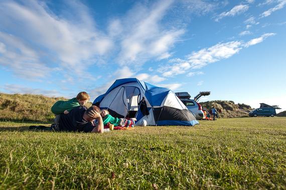 2015-07-23-1437671955-2181969-campingGairloch12.jpg