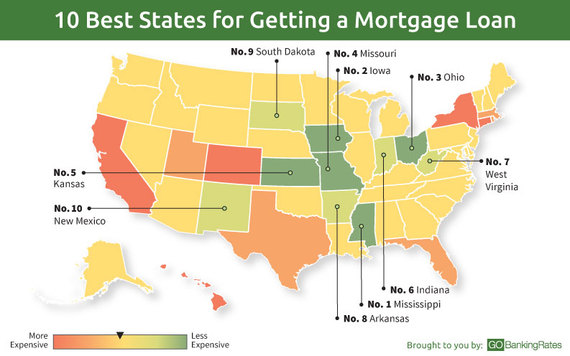 2015-07-23-1437674357-4241634-best_states_to_buy_a_house1.jpg