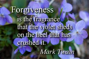 2015-07-23-1437675416-6376857-forgivenessmarktwainquote.jpg