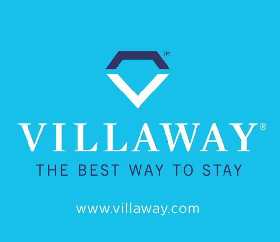 2015-07-23-1437678114-4371410-villaway.jpg