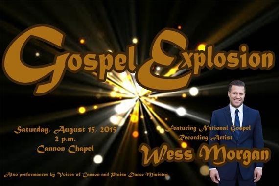 2015-07-23-1437679089-8158652-GospelExplosionFlyer9x6.jpeg