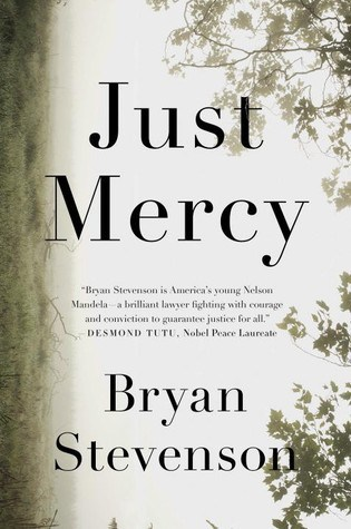 Image result for just mercy stevenson