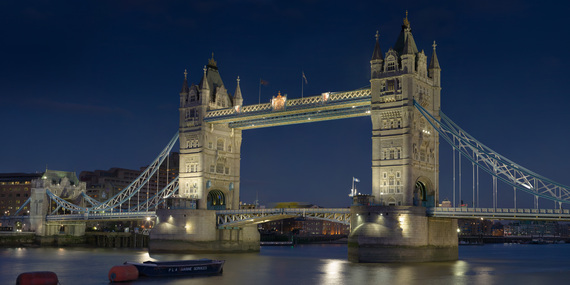 2015-07-24-1437741302-1421066-Londindining.jpg