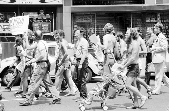 2015-07-24-1437753404-6823104-Gay_Rights_demonstration_NYC_1976.jpg