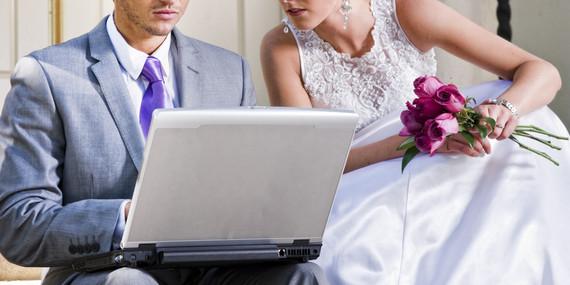 2015-07-24-1437753556-232057-marriageandtechnology.jpg