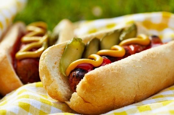 2015-07-24-1437757534-3530357-national_hot_dog_day_2015.jpg
