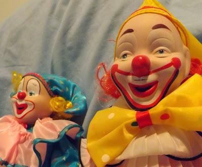 2015-07-24-1437772139-4668933-Clownscropped.jpg