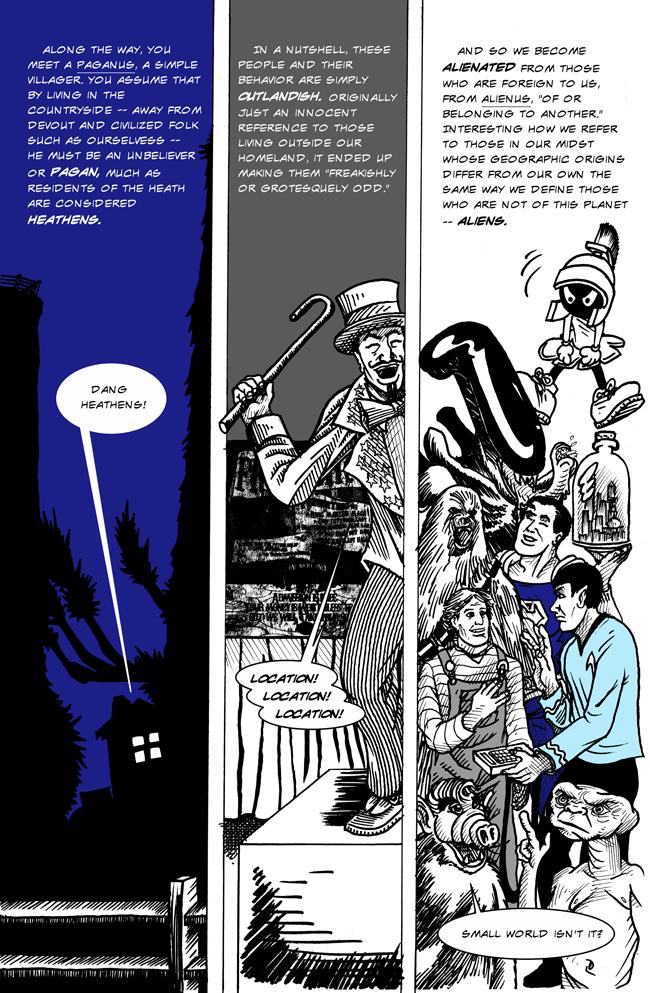2015-07-24-1437773759-2153857-ComicsLarryParosBook621b.png