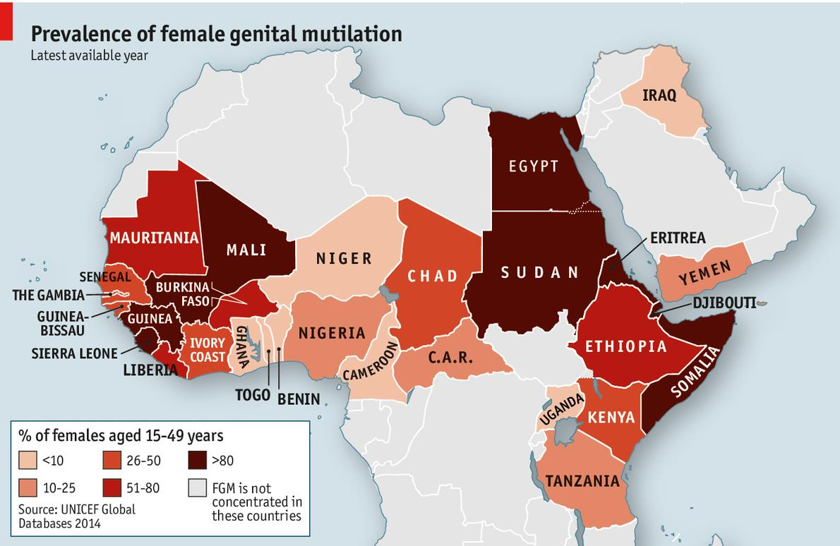 utilitarianism on female gential mutilation Who fact sheet on female genital mutilation provides key facts and information  on procedures, who is at risk, cultural, religious and social.