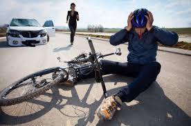2015-07-25-1437784048-3885619-bike.jpg