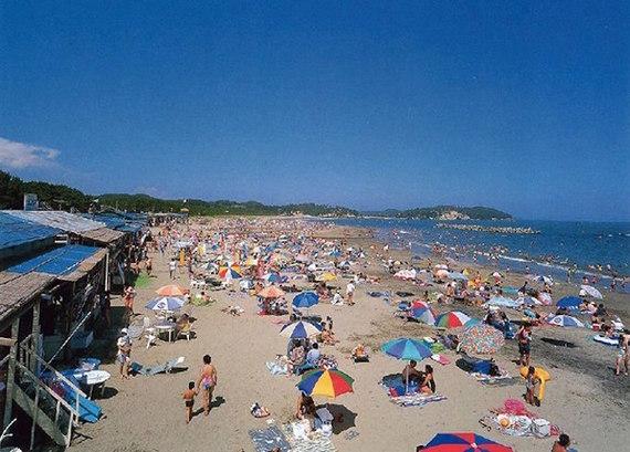 2015-07-25-1437796975-5729231-20150725_machinokoto_03.jpg