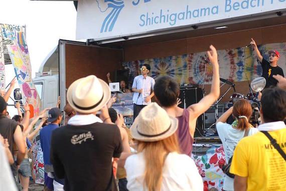 2015-07-25-1437797074-5049183-20150725_machinokoto_06.jpg