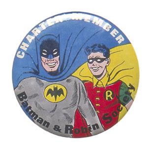 2015-07-25-1437799921-4598760-Batman.jpg