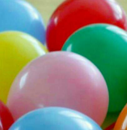 2015-07-25-1437836162-5386098-Balloonsonfloor.png