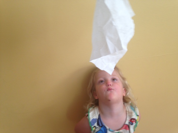 2015-07-25-1437836324-5588917-Blowingtissue.JPG