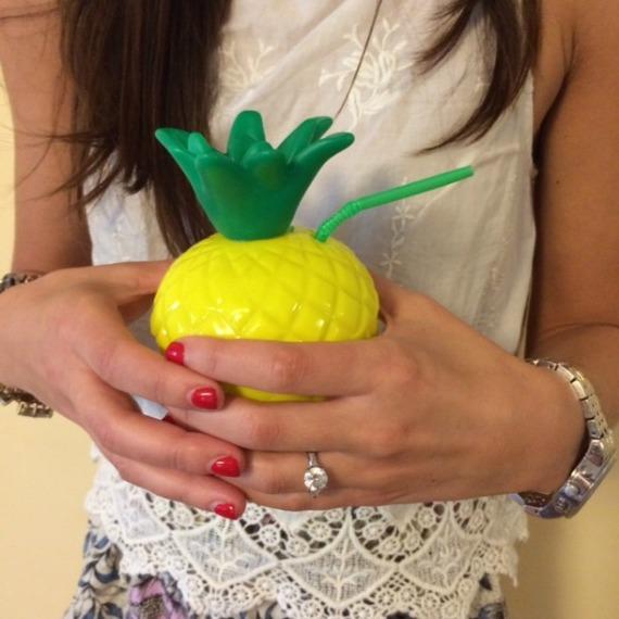 2015-07-25-1437841977-2527256-Pineapple.jpg