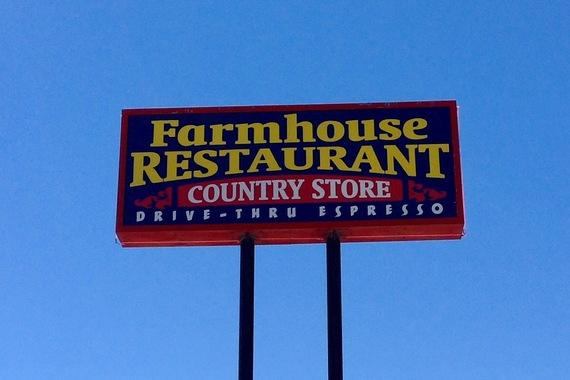 2015-07-25-1437851275-1819516-farmhousesign.jpg