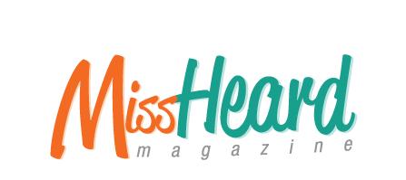 2015-07-25-1437861355-9294406-MissHeardMag.png