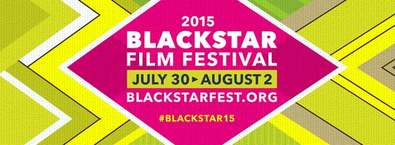 2015-07-26-1437930953-6661853-blackstarbanner3.jpg