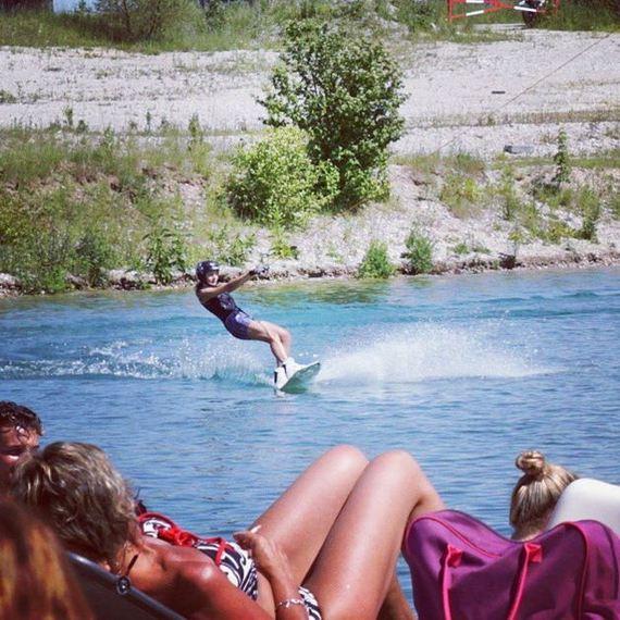 2015-07-27-1437991422-2922044-wakeboardenaschheim.JPG