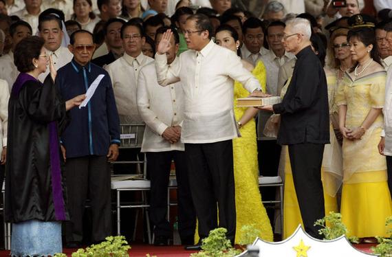 2015-07-27-1437992517-683808-Inauguration_of_Benigno_Aquino_III.jpg