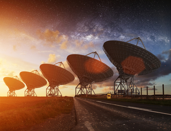 2015-07-27-1438009234-150636-SETIradiotelescopes.jpg