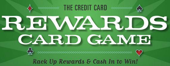 2015-07-27-1438012817-4292975-Rewardsinfographicsnapshot.png