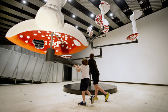 2015-07-27-1438022519-1751596-CarstenHoller5FlyingMushrooms.jpg