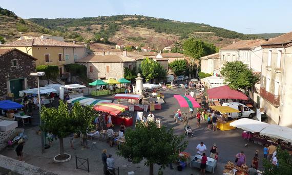 2015-07-27-1438027335-1182970-LanguedocFrancelifestyle.png