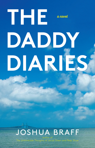 2015-07-27-1438030467-5166555-TheDaddyDiariescover.png