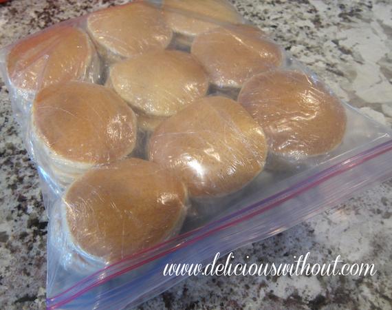 2015-07-27-1438033554-6359289-packagedpancakes.jpg