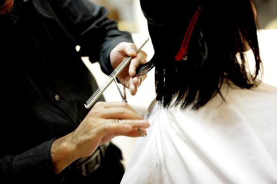 2015-07-27-1438033634-8067139-haircut1.jpg