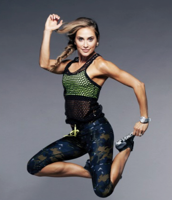 2015-07-27-1438038971-2067696-ChristinePicture2.png