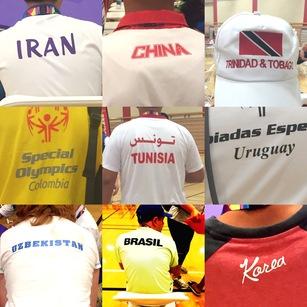 2015-07-28-1438045972-145068-SOshirts.jpg