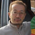 2015-07-28-1438054516-4663437-takano.jpg