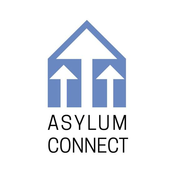 2015-07-28-1438057876-444374-AsylumConnectFinalLogo.jpg
