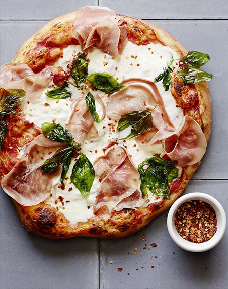 2015-07-28-1438094233-2714397-Pizza.png
