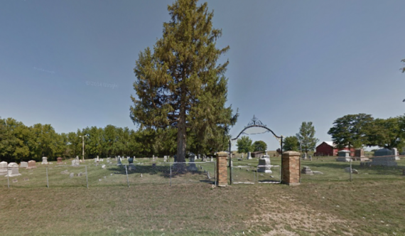 2015-07-28-1438099145-8782319-bloodspointcemetary.png