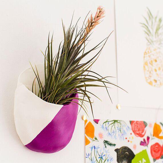 2015-07-28-1438101988-4257615-planter29.jpg