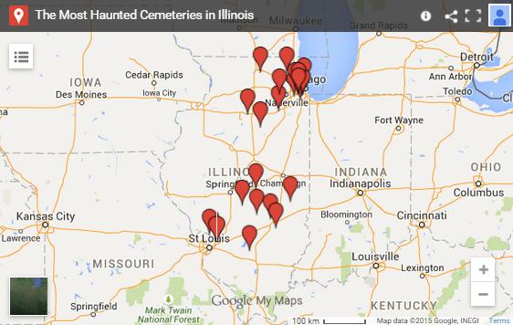 2015-07-28-1438102722-4642522-cemeteriesmap.PNG