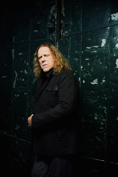 2015-07-28-1438104142-9141077-WarrenHaynes_PhotoCredit_DannyClinch_GeneralPress11.jpg