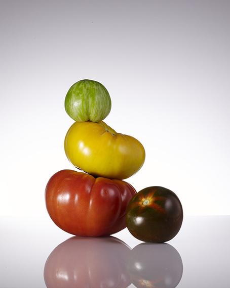 2015-07-28-1438117132-2211711-tomatoes.jpg