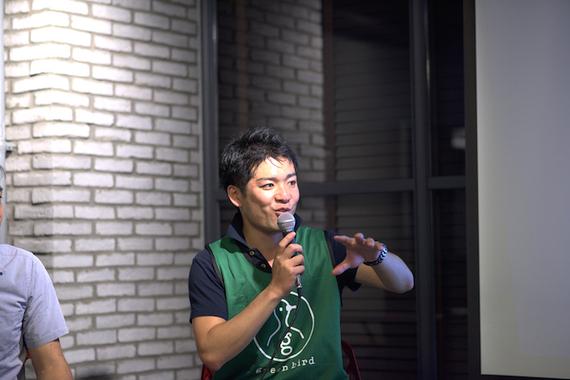 2015-07-28-1438121474-5538157-20150729_machinokoto_03.jpg
