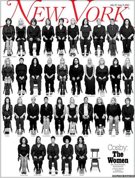 2015-07-29-1438128471-1741595-NewYorkMagazine_Cosby.jpg